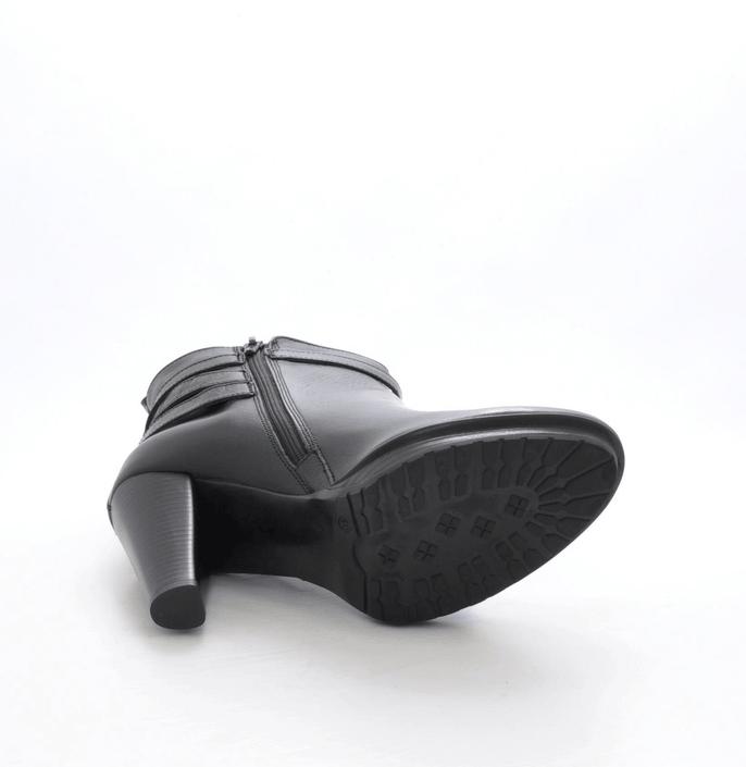 Nome - 123-1739325 100 Black