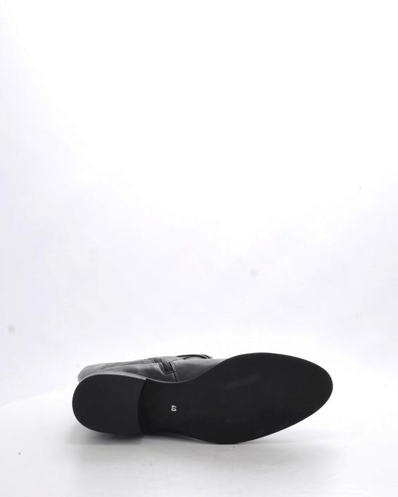 Nome - 123-1772761 100 Black