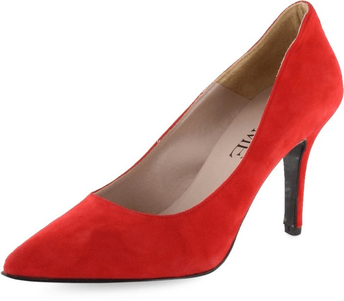 Nome - 123-3720470 356 Red