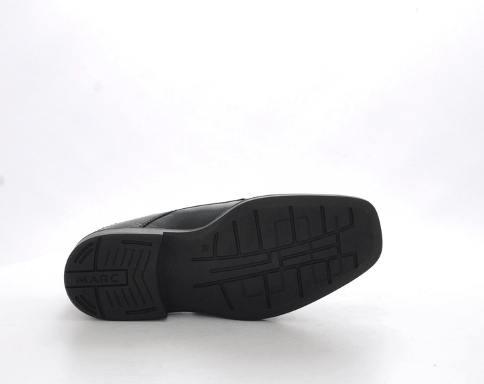 Marc - 104301-18-100 Black