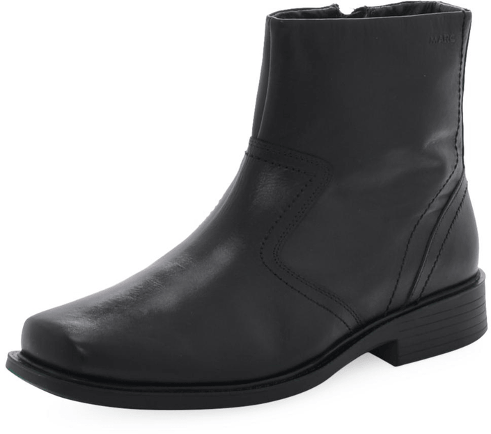 Marc - 104304-15-100 Black