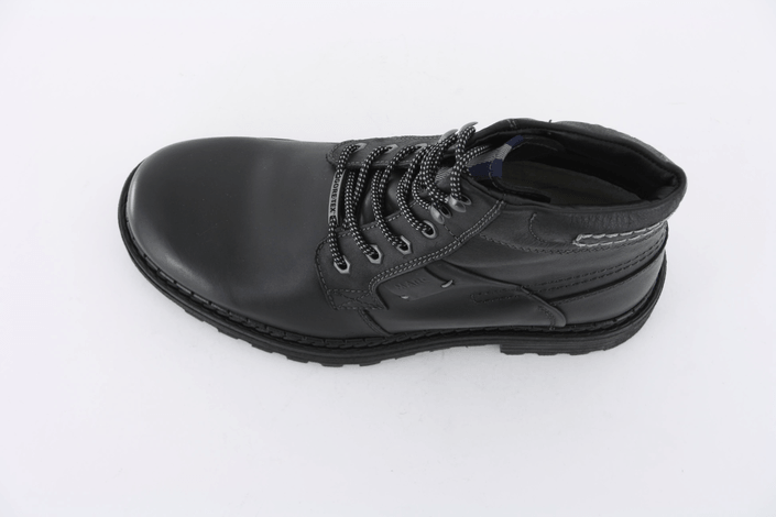 Marc - 123703-87-100 Black