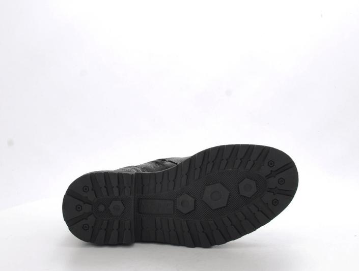 Marc - 123704-47-100 Black
