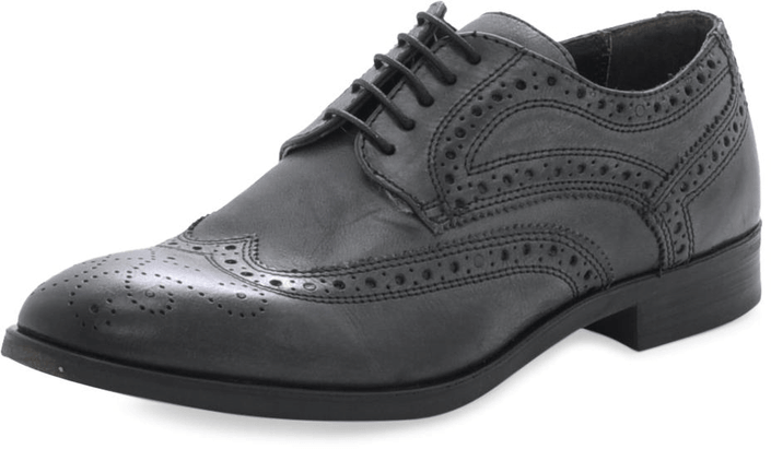 Dockers by Gerli - 315702-148001 Black