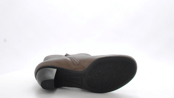 Marc - 141088-13-150 Grey