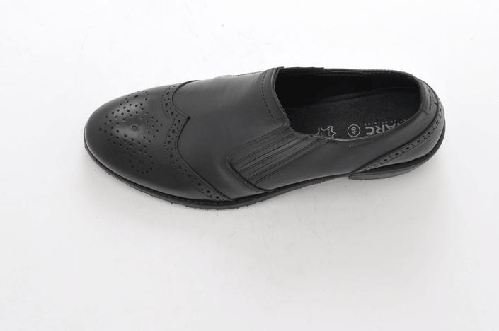 Marc - 141408-01-100 Black