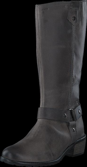 Marc - 141410-13-150 Grey