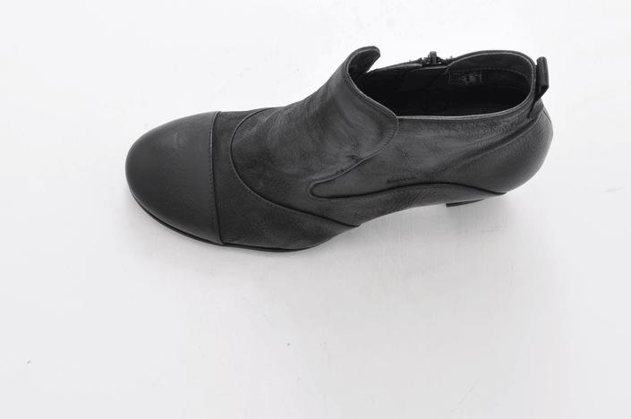 Marc - 142506-19-100 Black