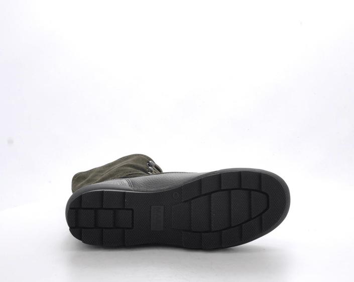 Marc - 167301-07-430 Mud