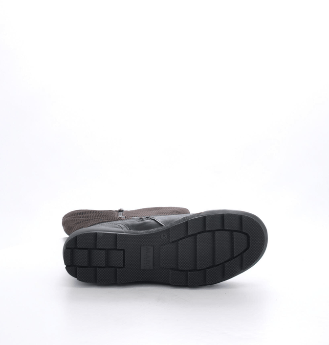 Marc - 167309-31-110 Black