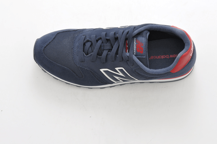 New Balance - M373NR Blue/Red
