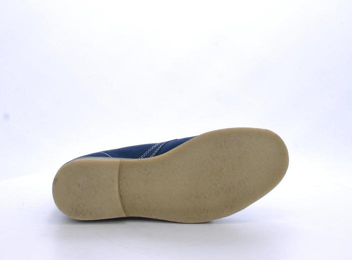 Belmondo - 658300/KH Marino