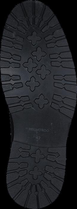 Belmondo - 658400/QH Nero