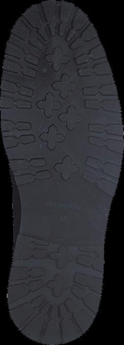 Belmondo - 658400/QH Tdm