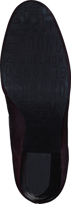 Belmondo 828632/MD Vino