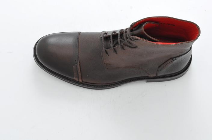 Hackenbusch - 7905H-1.04 Dark Brown
