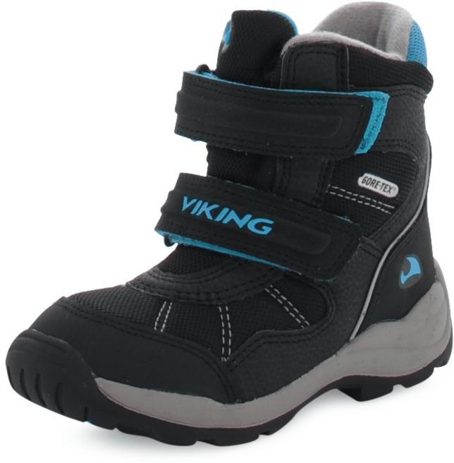 Tag Viking Gore Tex Kengät — waldon.protese-de-silicone.info 60561b654c