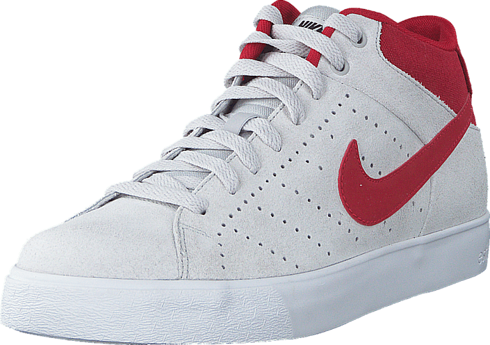 Nike - Court Tour Mid