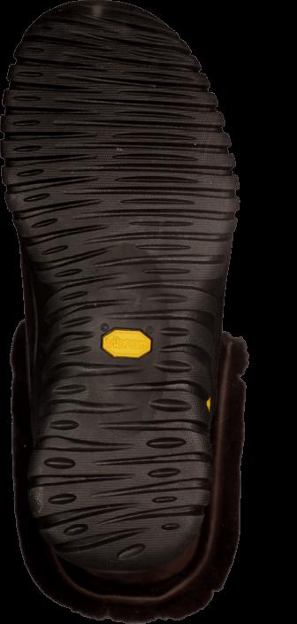 UGG Australia - Adirondack Tall Obsidian