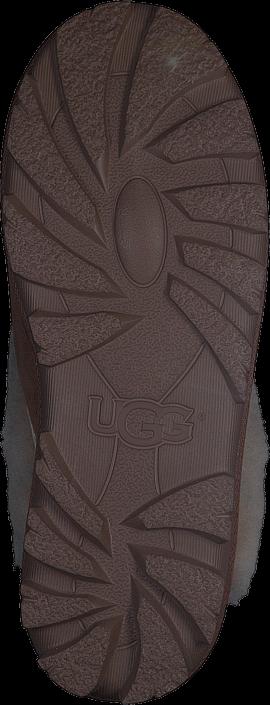 UGG Australia - Coquette Chestnut