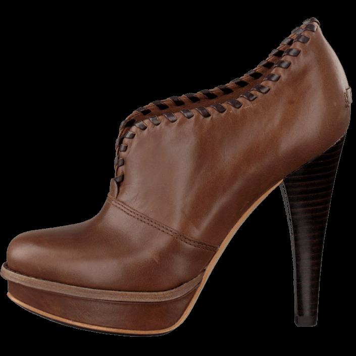 Osta Ugg Jamison Chocolate Ruskea Keng 228 T Online Footway Fi