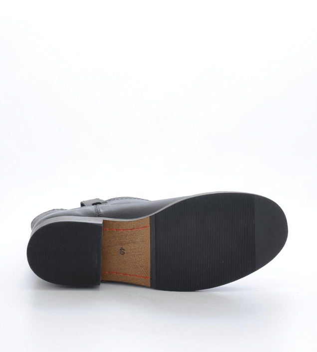 Belmondo - 828513/N Nero (Black)