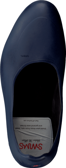 Swims - Classic Swims Blue Navy