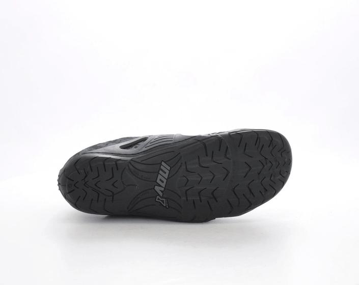 Inov8 - Bare-XF Kettle Camo/Grey