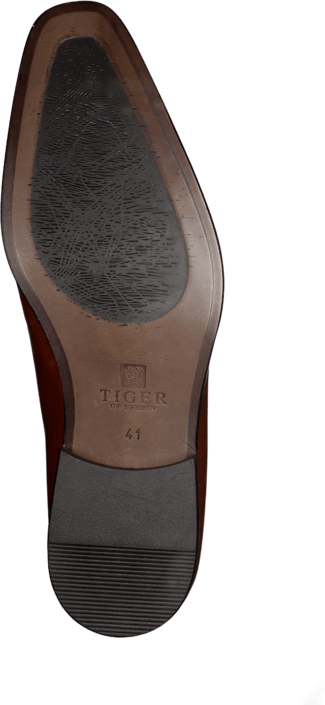Tiger of Sweden - David 01 Cognac