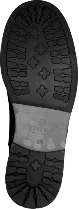 Tiger of Sweden - Irwin 01 Black