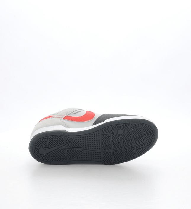 Nike - Nike Renzo 2 Jr Beige-Grey