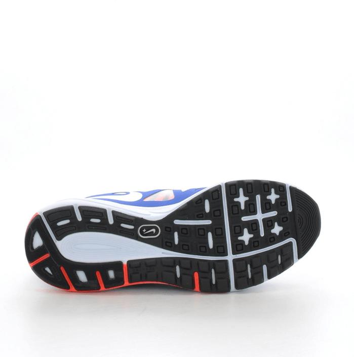 Nike - NIKE ZOOM ELITE+