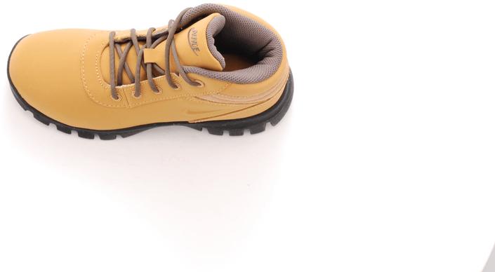 Nike - Mandara (GS/PS) Hystch