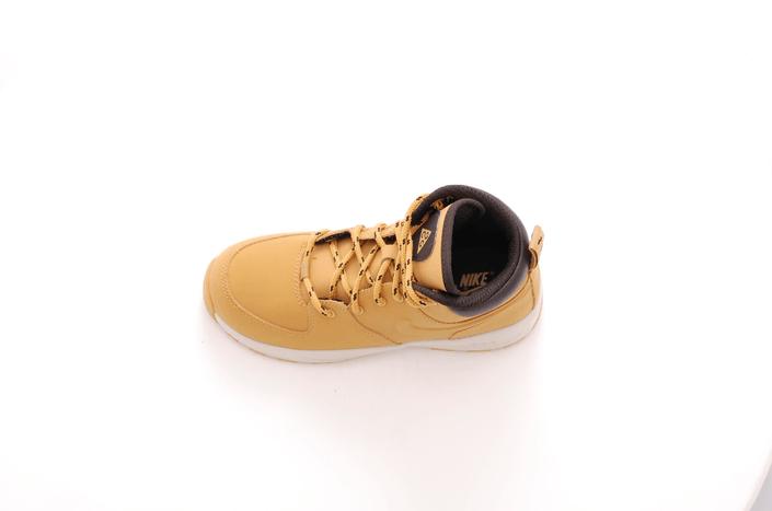 Nike - Nike Manoa Lth (PS) Hystch