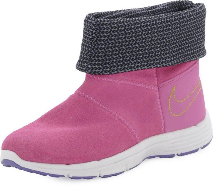 Nike - DF Jill Boot (PS) Pink