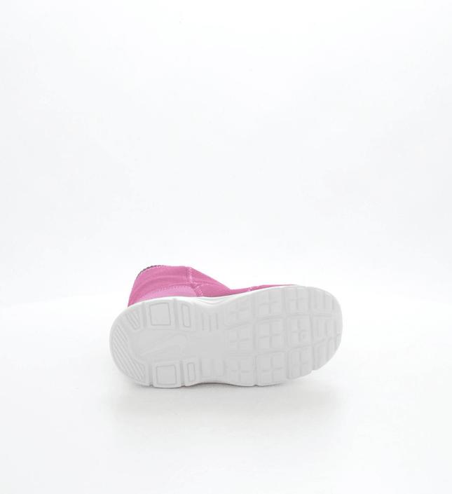 Nike - DF Jill Boot (TDV) Pink