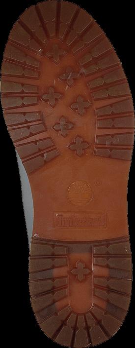 Timberland - 6 In Premium Vaporous Nubuck