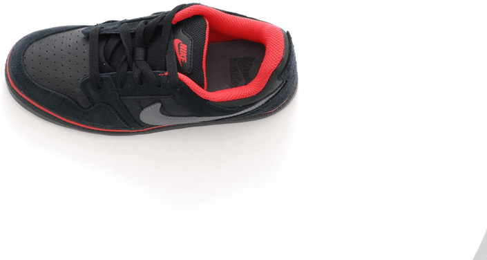 Nike - Mogan 2 SE Jr Black