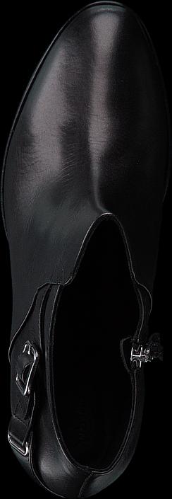 Whyred - Diannah Black 090