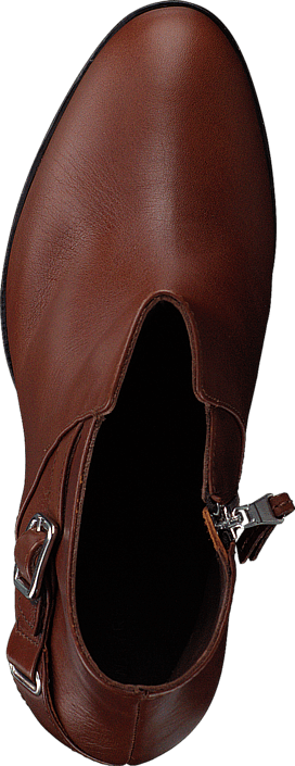 Whyred - Diannah Chocolate Brown 272