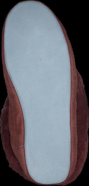 Shepherd - Emmy Marsala