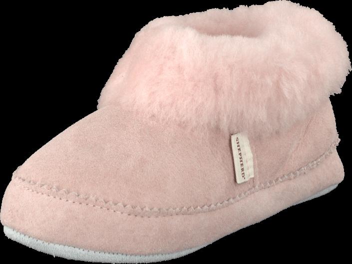 Shepherd - Pitea Pink