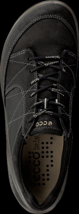 Ecco - Biom Grip Black Black