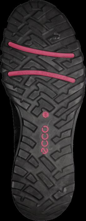 Ecco - Urban Xplorer Black
