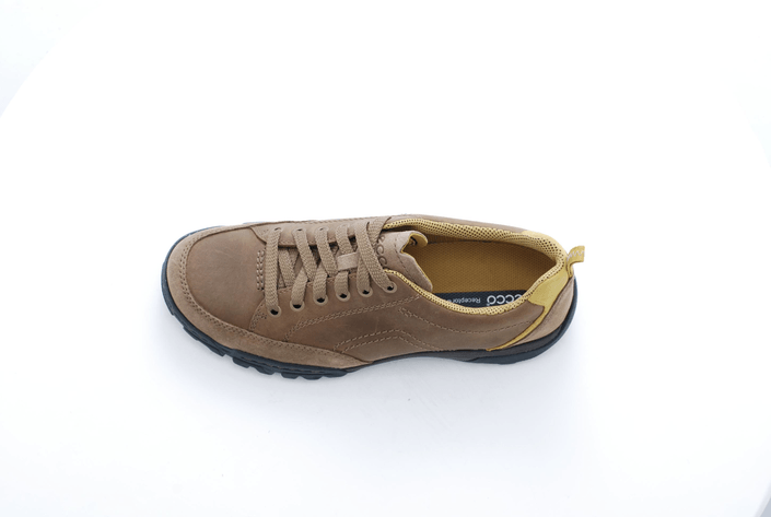 Ecco - Urban Xplorer Light Brown