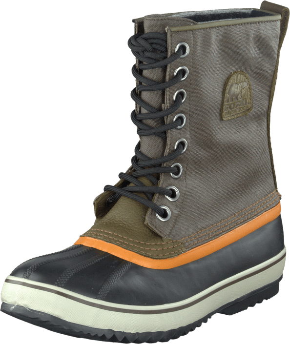 Sorel - 1964 Premium T Peatmoss, Bright Copper