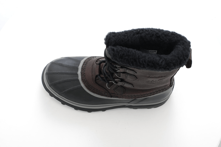 Sorel - Caribou Wool M Black