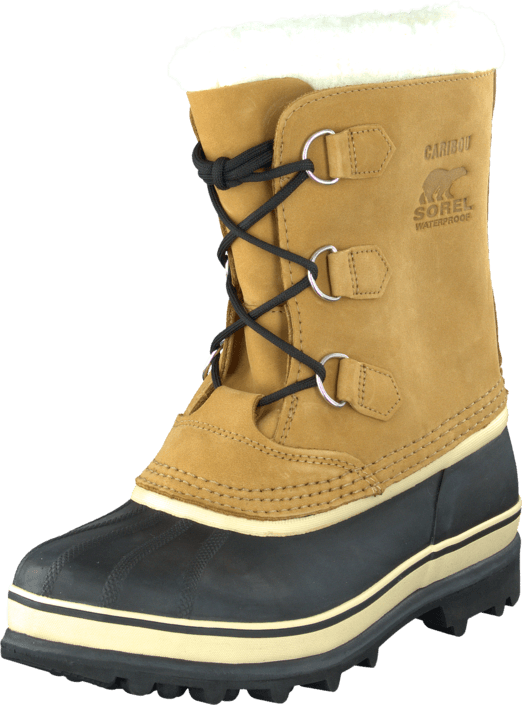 Sorel - Youth Caribou
