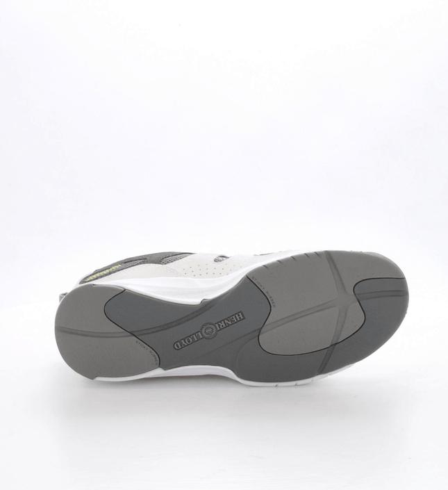 Henri Lloyd - Deck Grip Profile II Wht/Cbn