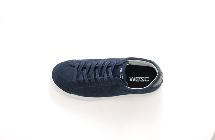 WeSC - Clapton Estate blue